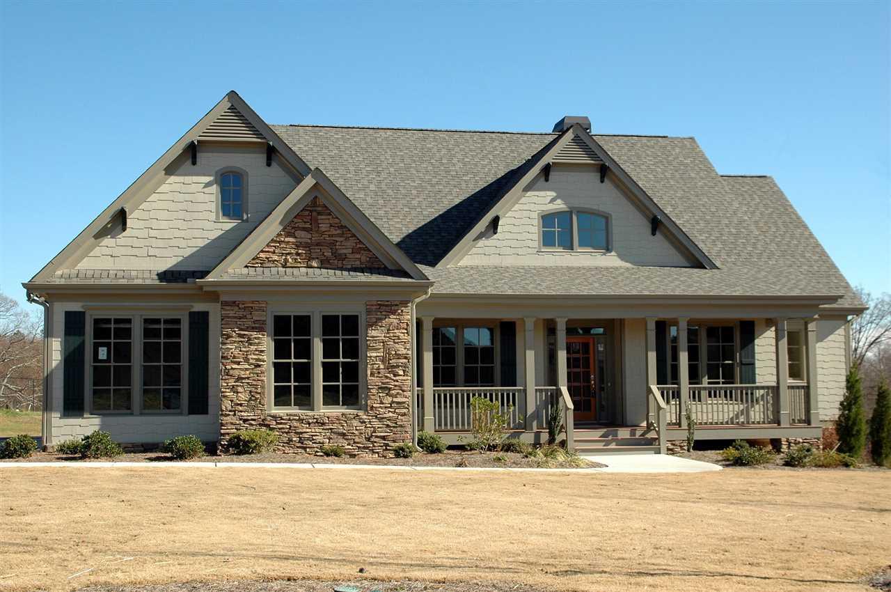 ROYALTON VTHome for sale $$280,000 | $140 per sq.ft.