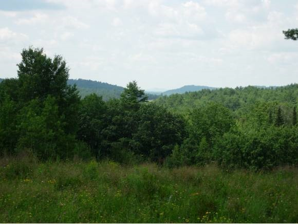 LISBON NH LAND  for sale $$27,900 | 2.05 Acres  | Price Per Acre $0