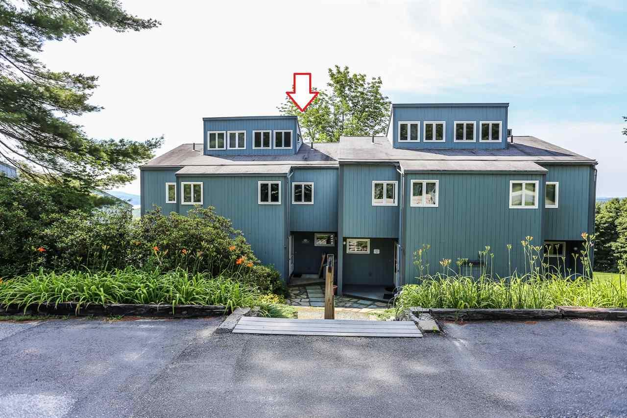 SUNAPEE NHCondo for sale $$370,000 | $257 per sq.ft.