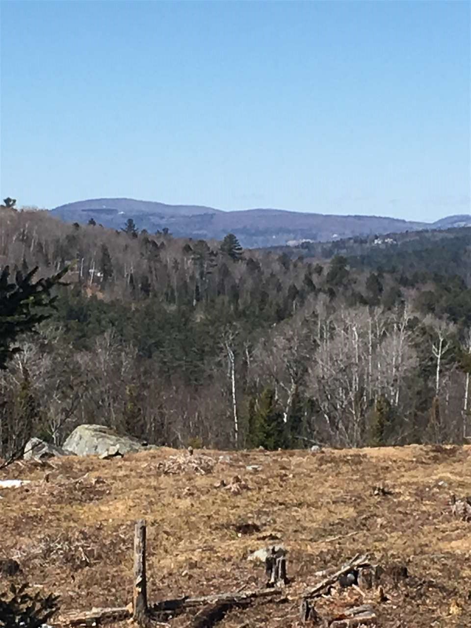 BETHLEHEM NH LAND  for sale $$19,900 | 2.23 Acres  | Price Per Acre $0