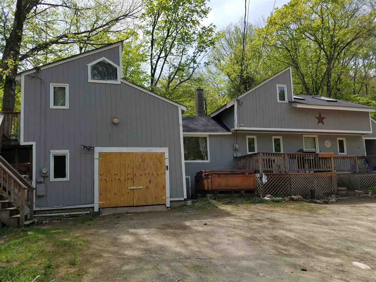 RUMNEY NHHome for sale $$169,900 | $0 per sq.ft.