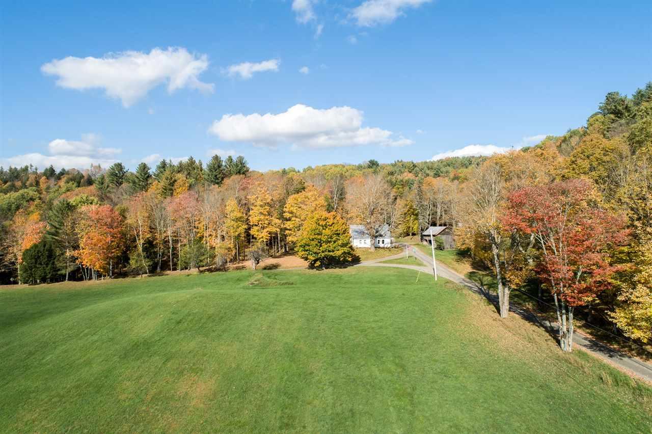 Tunbridge VTHorse Farm | Property