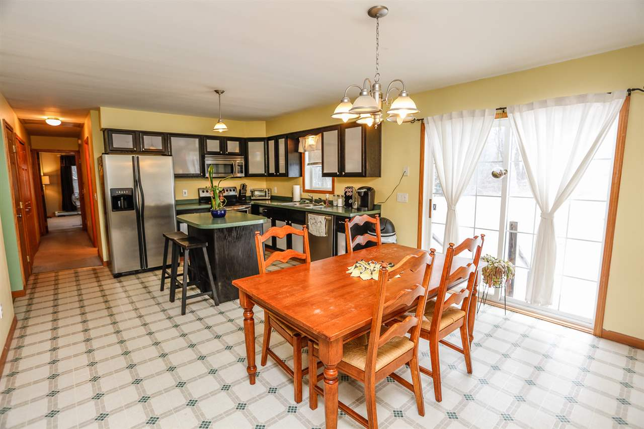 Wilton NHHome for sale $List Price is $235,000