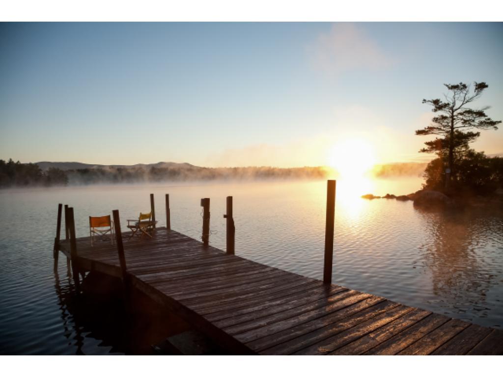 MOULTONBOROUGH NH Home for sale $1,799,900