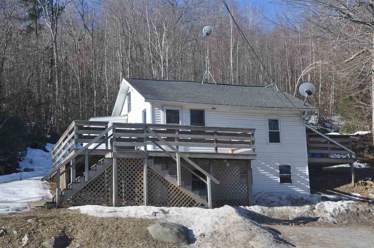 SUNAPEE NH Home for sale $$114,450 | $159 per sq.ft.