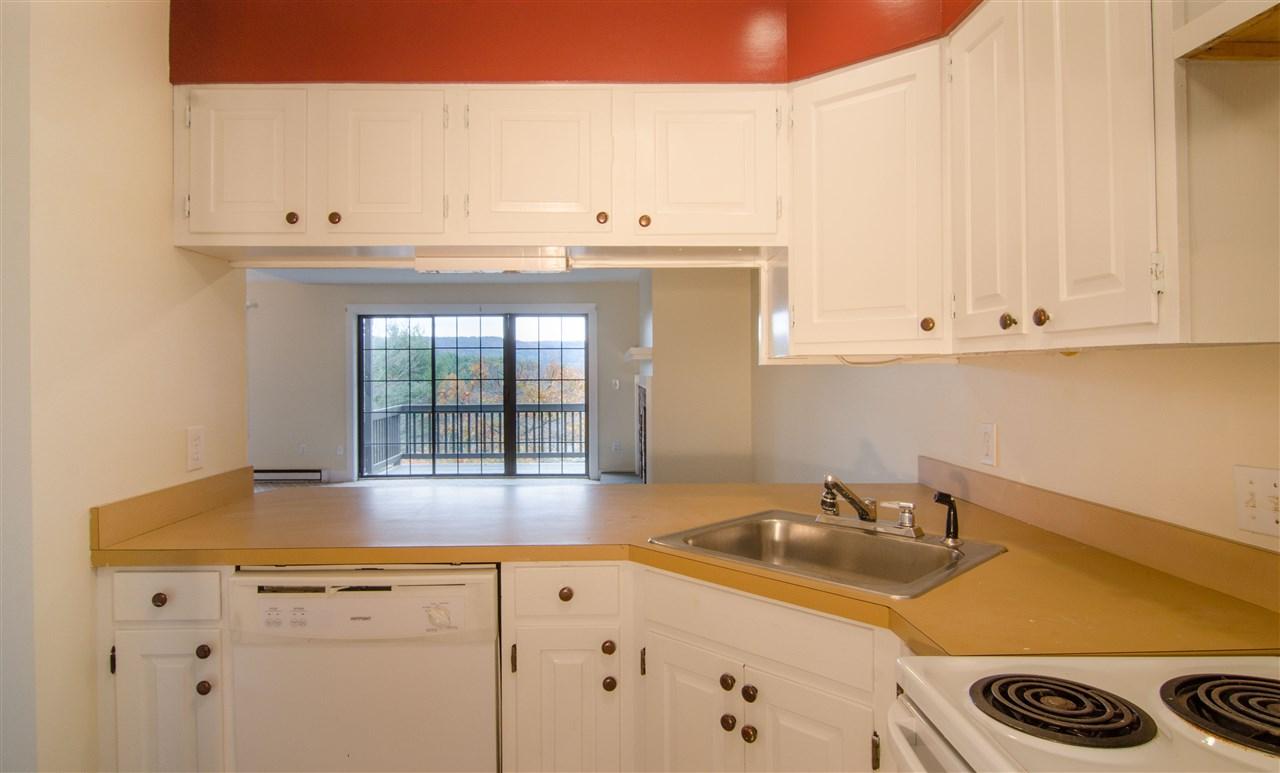 kitchen 11177749