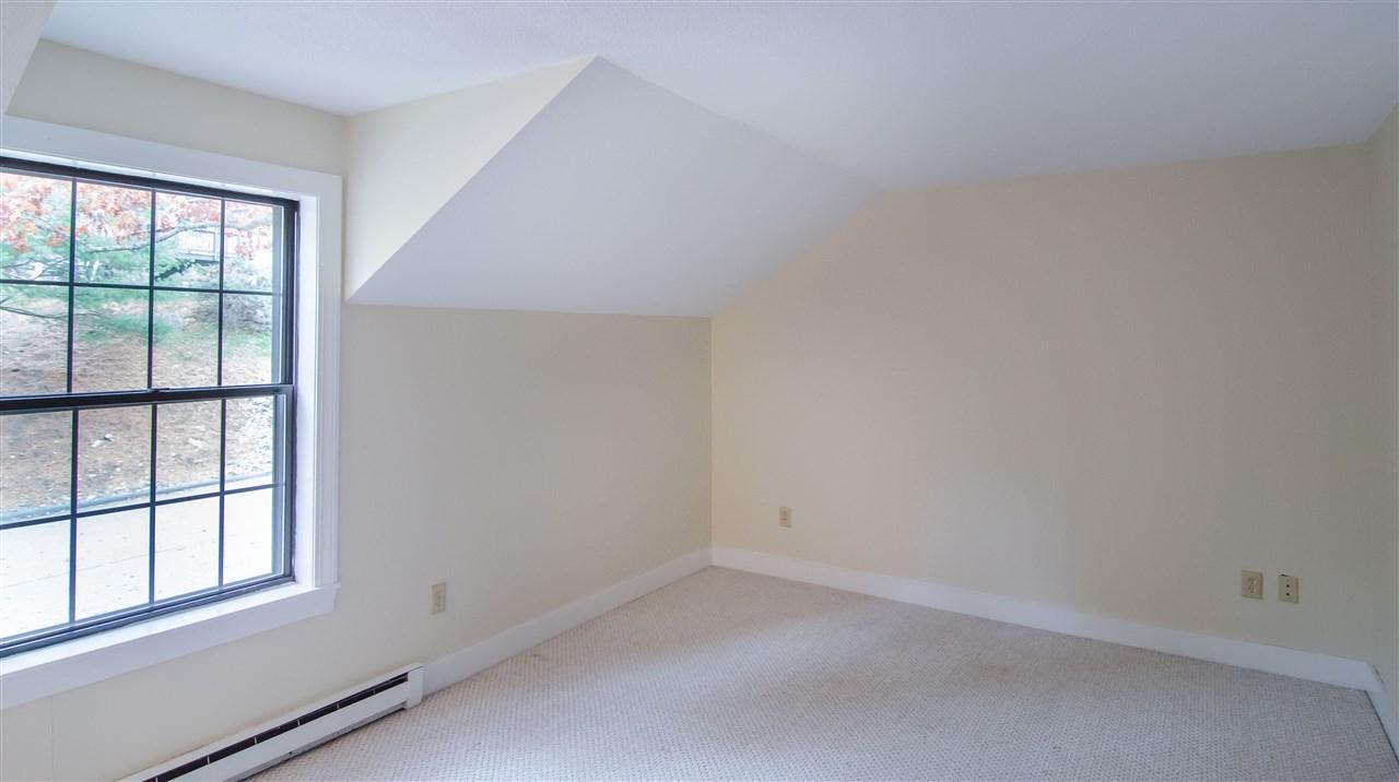 bedroom 2 11177745