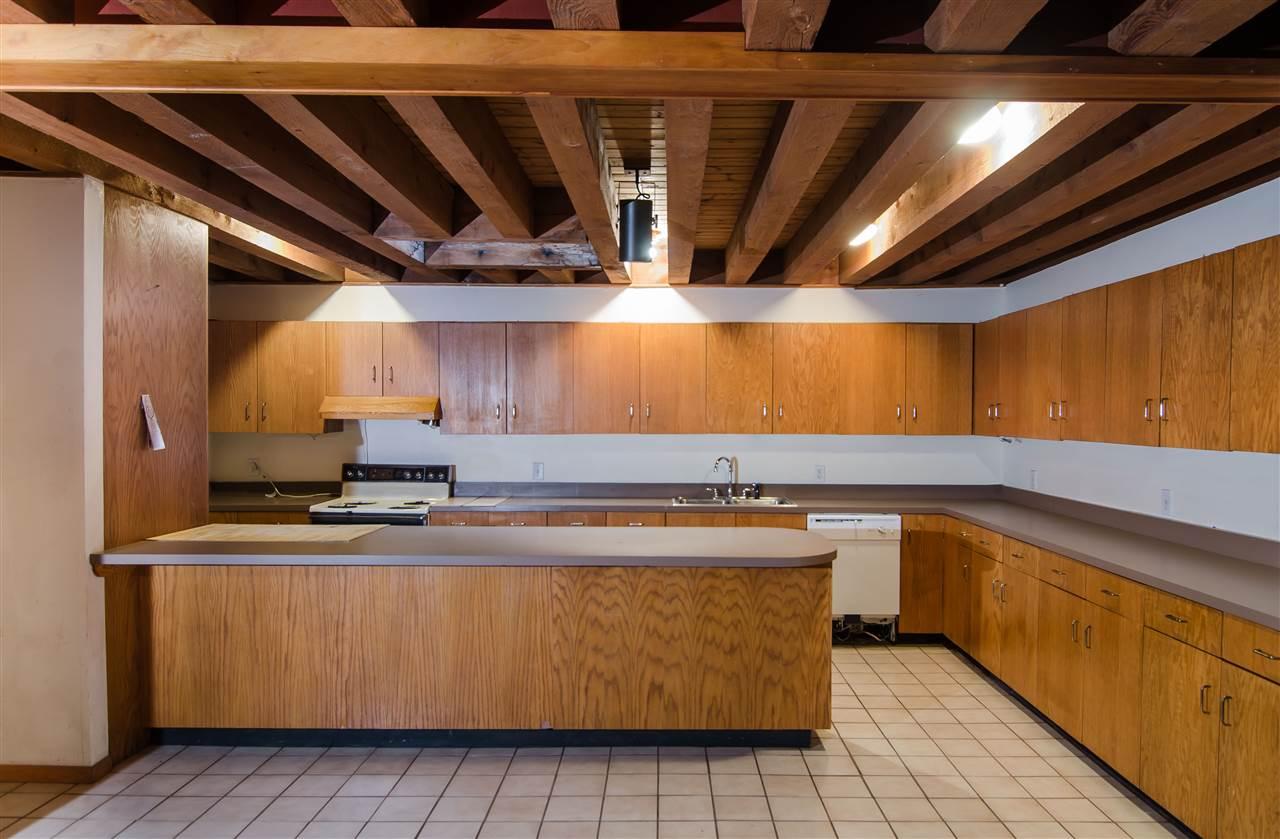 kitchen 11177825