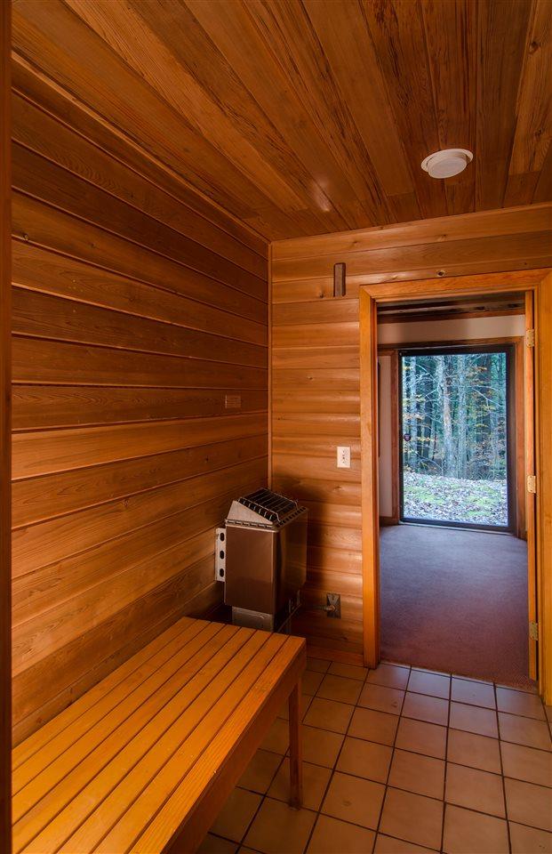 sauna 11177829