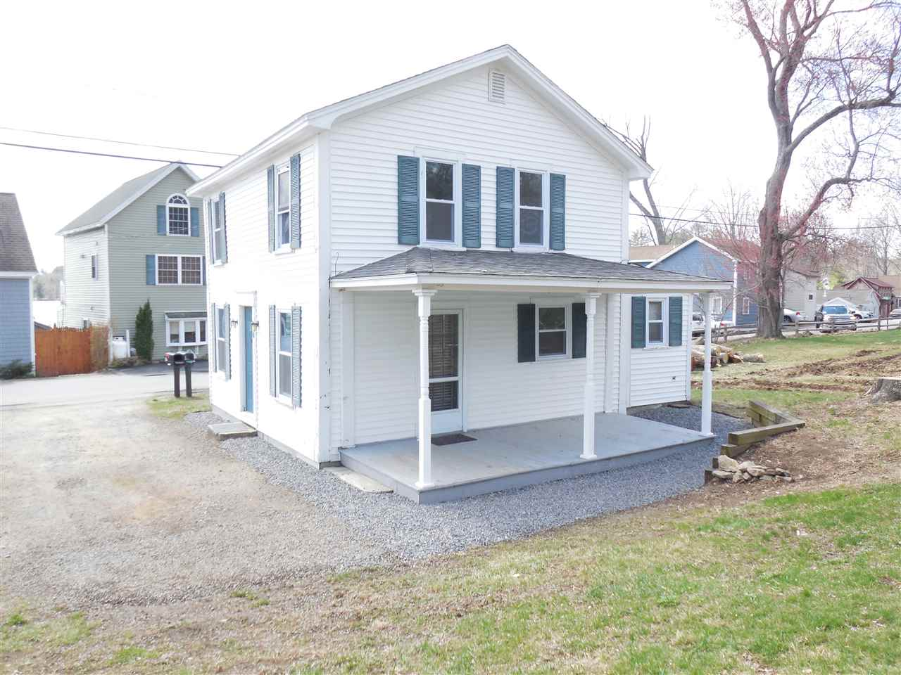 Derry NH Home for sale $List Price is $209,900