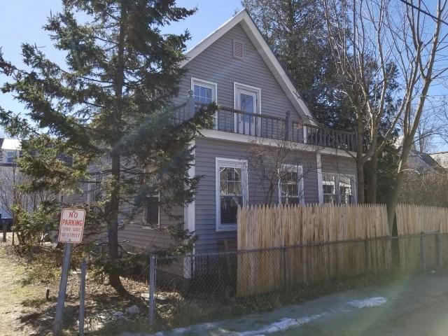 VILLAGE OF NORTH WALPOLE IN TOWN OF WALPOLE NHHome for sale $$84,900 | $53 per sq.ft.