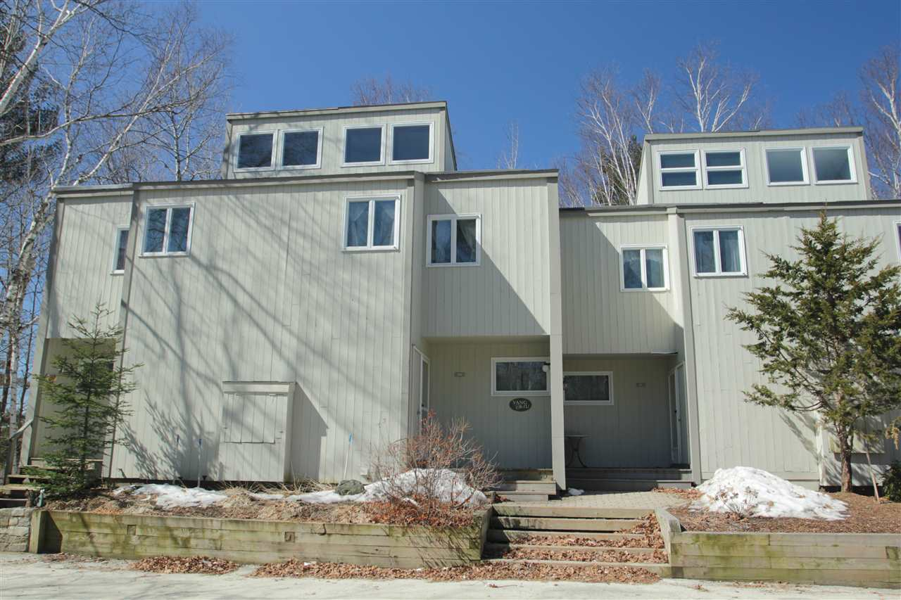 SUNAPEE NH Condo for sale $$269,000 | $187 per sq.ft.
