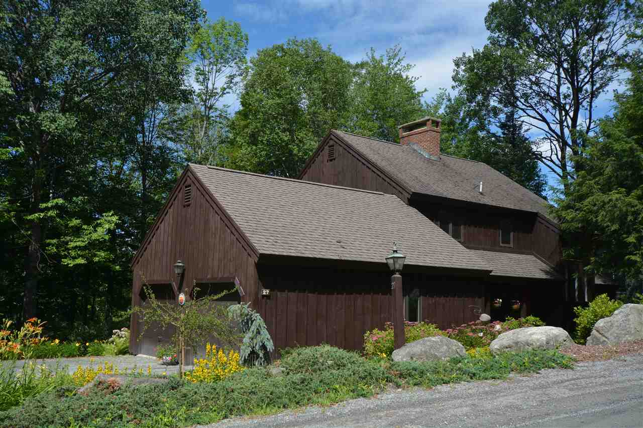 VILLAGE OF EASTMAN IN TOWN OF GRANTHAM NH Home for sale $$319,900 | $167 per sq.ft.