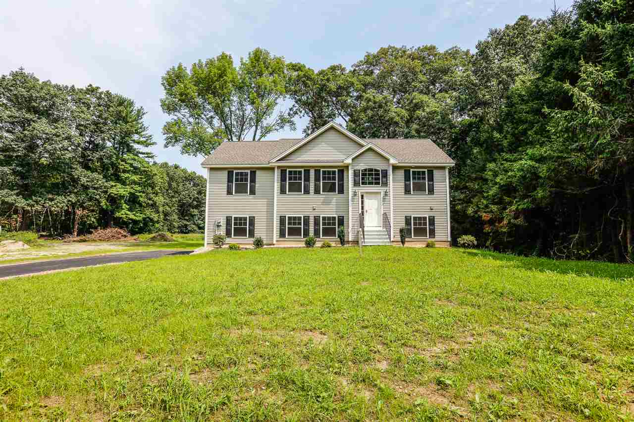 Auburn NHHome for sale $List Price is $379,900