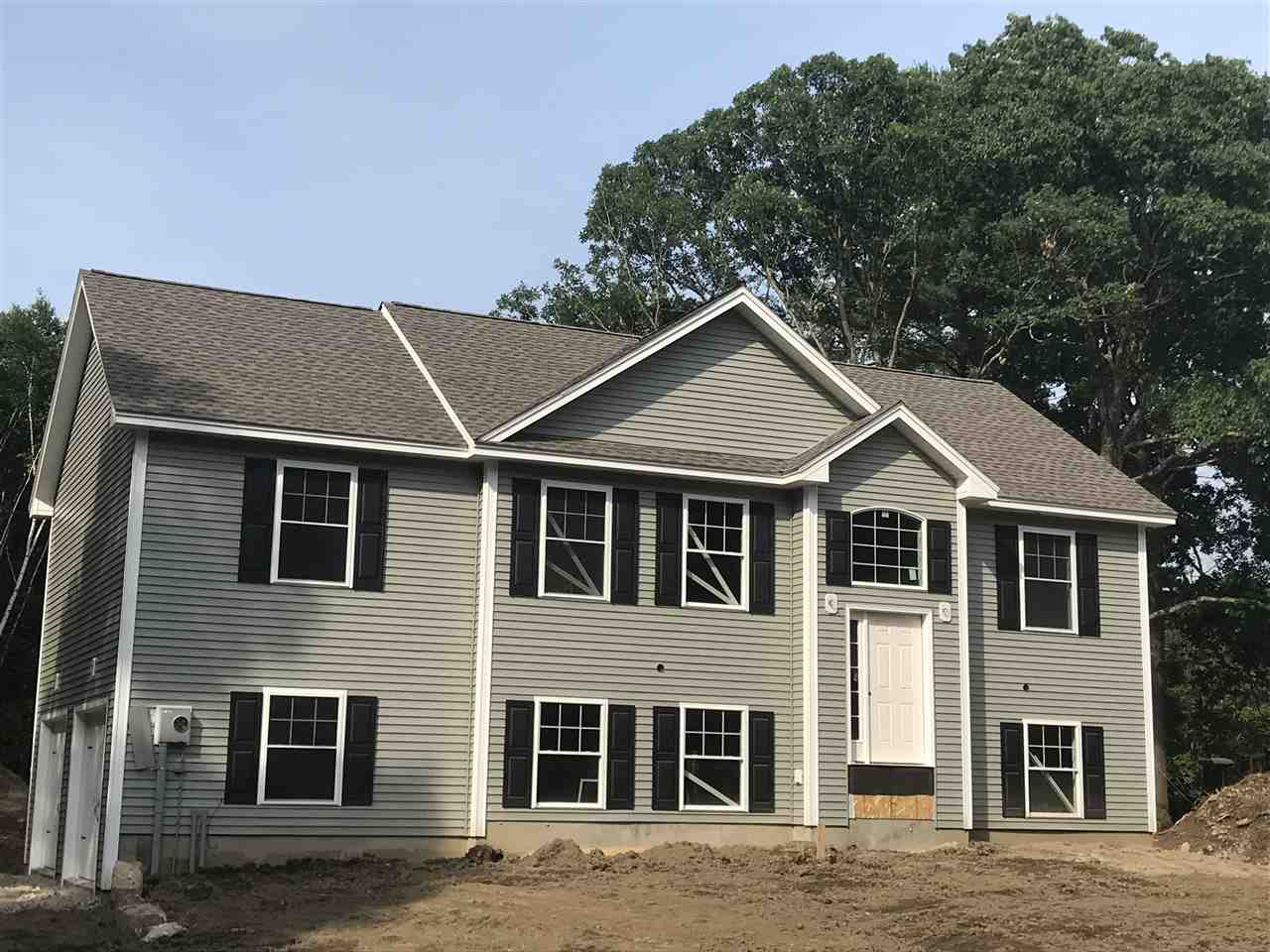 Auburn NHHome for sale $List Price is $389,900