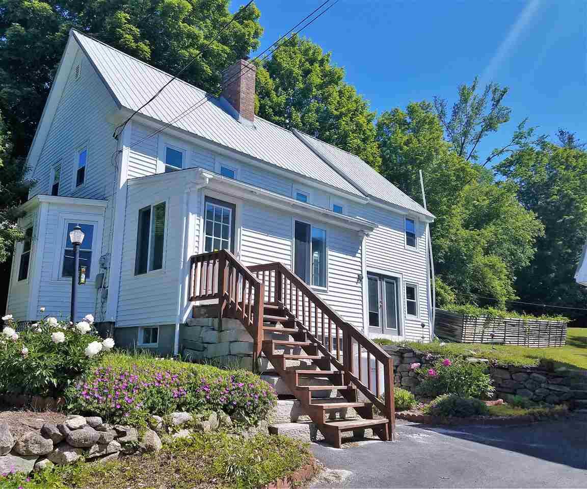 SUTTON NHHome for sale $$205,000   $132 per sq.ft.