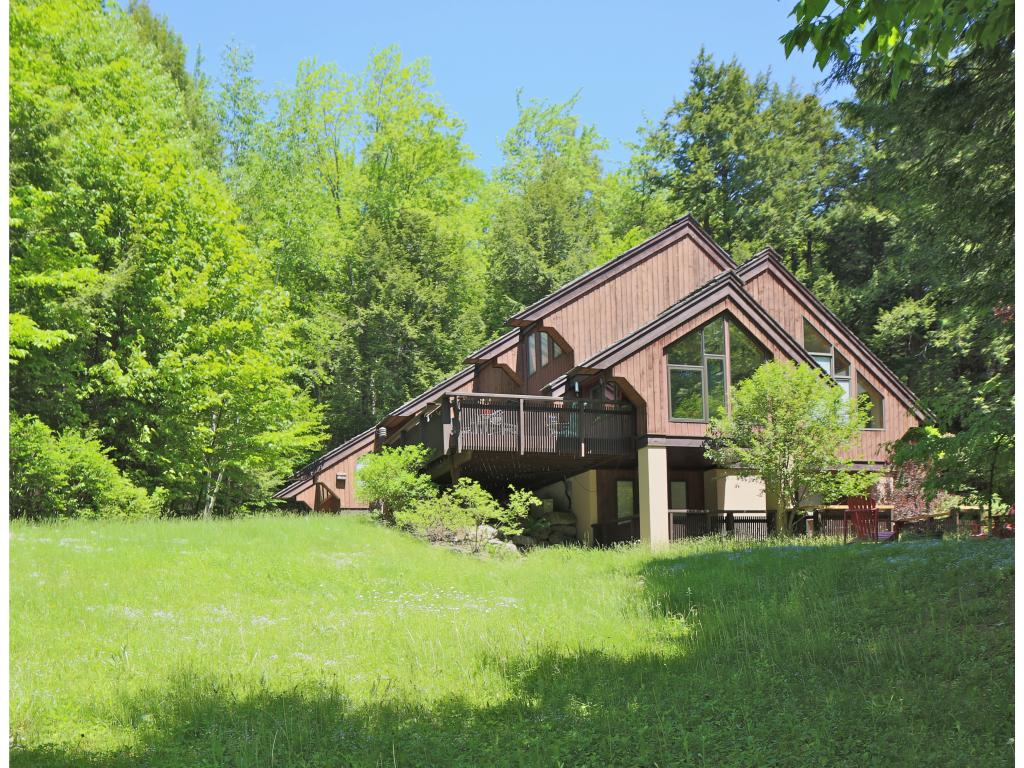 Plymouth VT Home for sale $List Price is $798,000