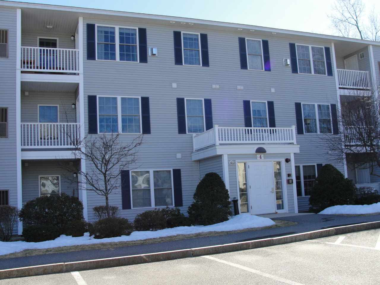 Londonderry NHCondo for sale $List Price is $179,900