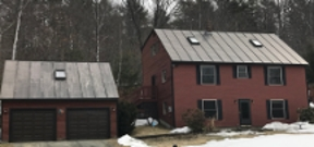 HANOVER NH Home for sale $$469,000 | $279 per sq.ft.