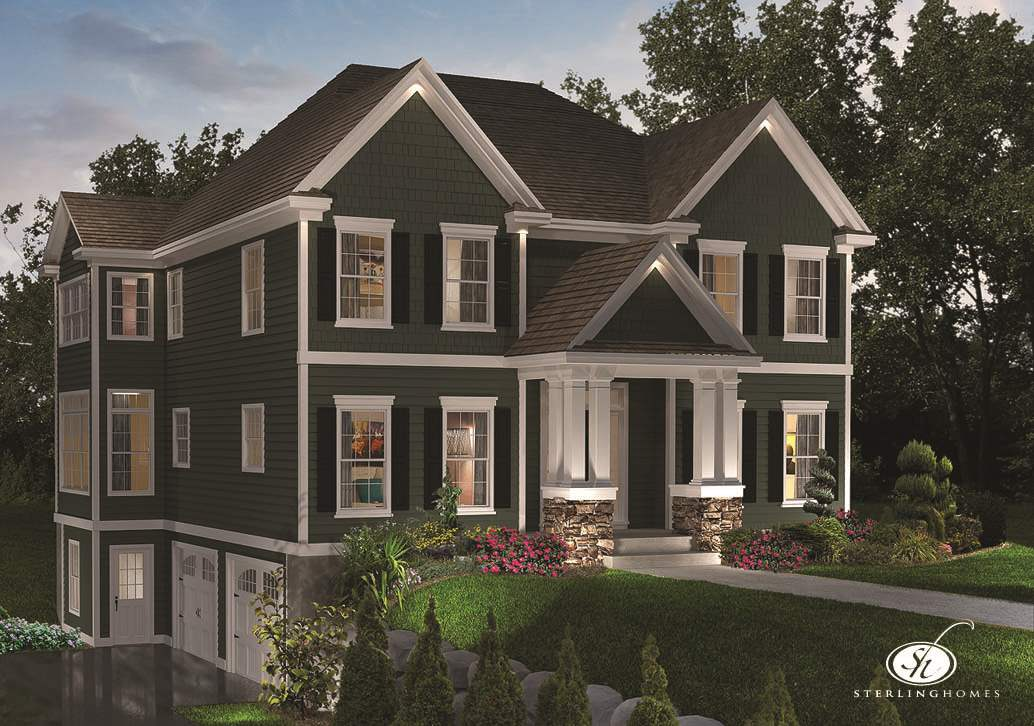 Auburn NHHome for sale $List Price is $464,900