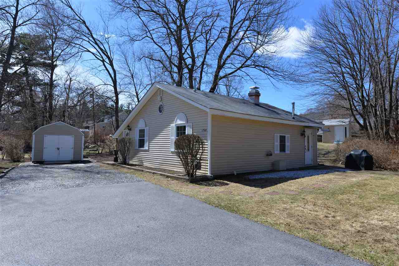 MANCHESTER NH Home for sale $$189,900 | $240 per sq.ft.