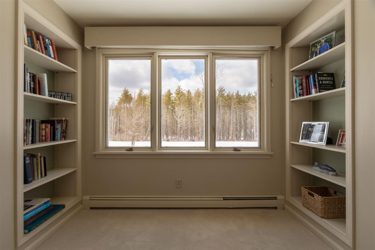 Second bedroom upstairs 11666679