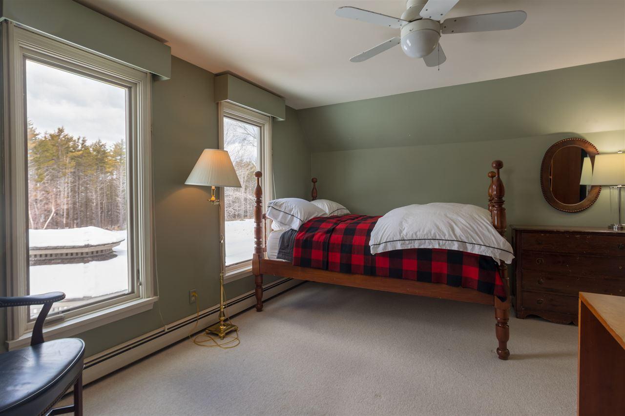 Third bedroom on second floor 11666681