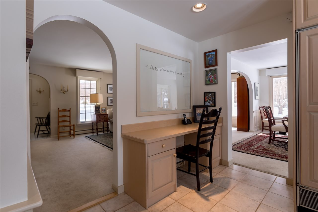 Stunning formal dining room 11666675