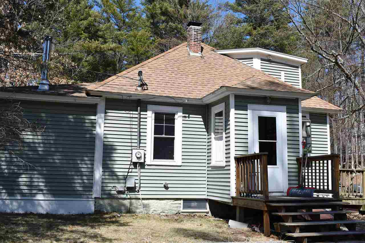 Brookline NH Home for sale $List Price is $179,000