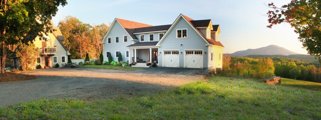 HARTLAND VT Home for sale $$1,487,000 | $248 per sq.ft.