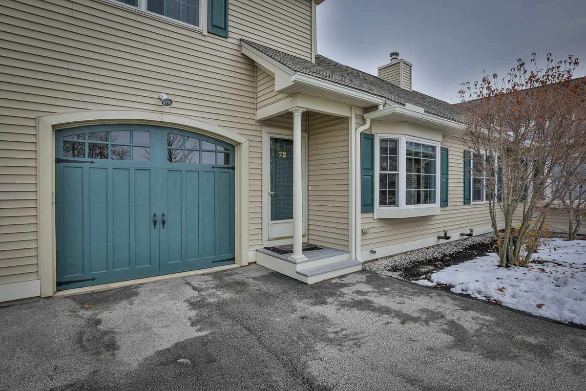 Windham NH Condo for sale $List Price is $310,000
