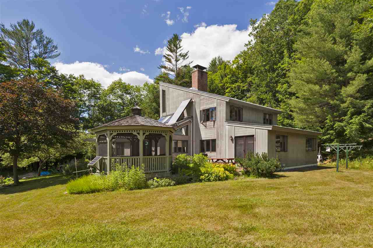 PLAINFIELD NH Home for sale $$425,000 | $170 per sq.ft.
