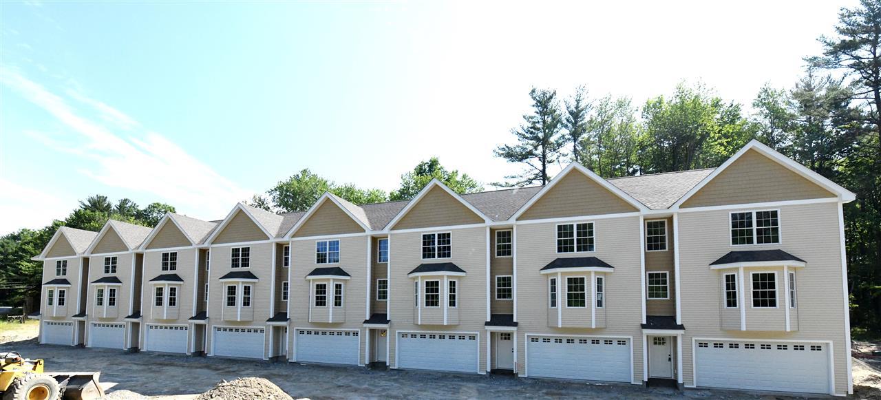 Auburn NHCondo for sale $List Price is $329,900