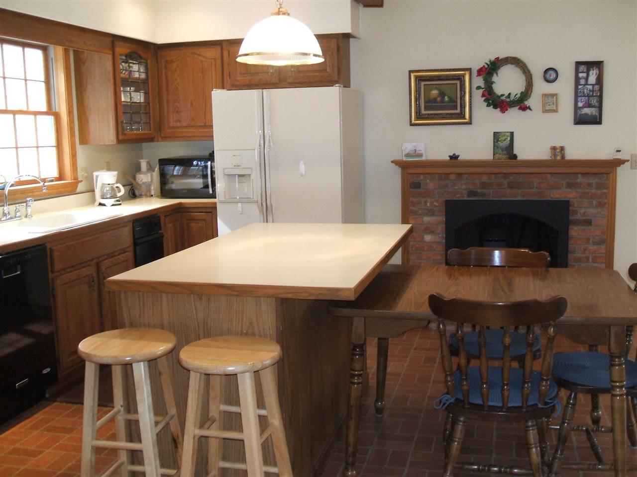 Well Designed Kitchen 11678868