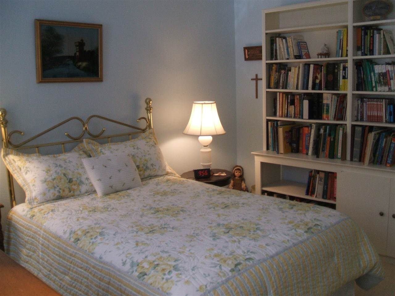 Another View of 3rd Bedroom 11678878