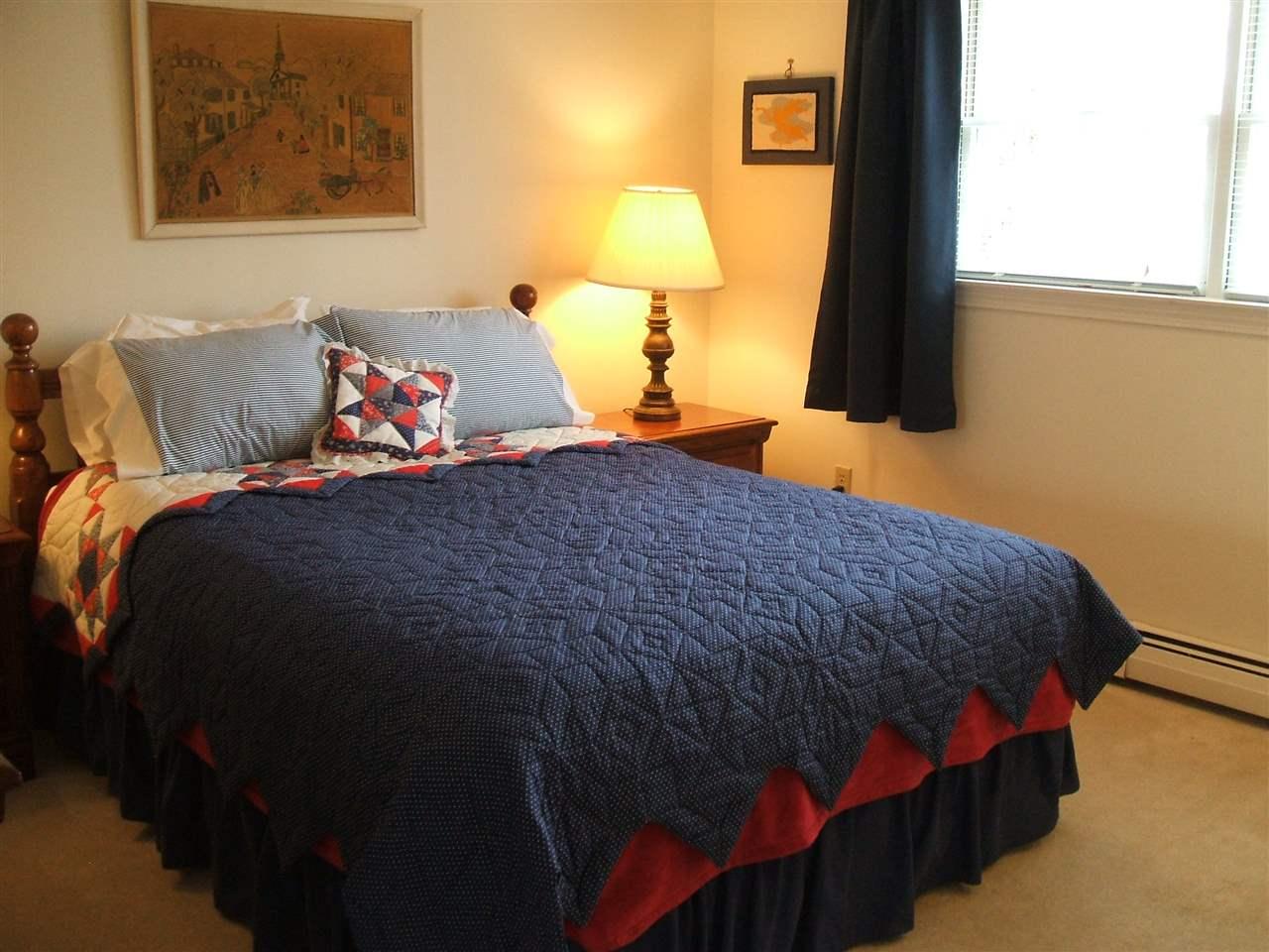 4th Bedroom 11678876