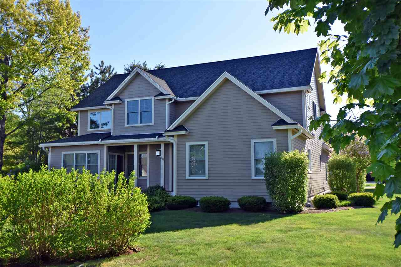 LACONIA NH Home for sale $749,000