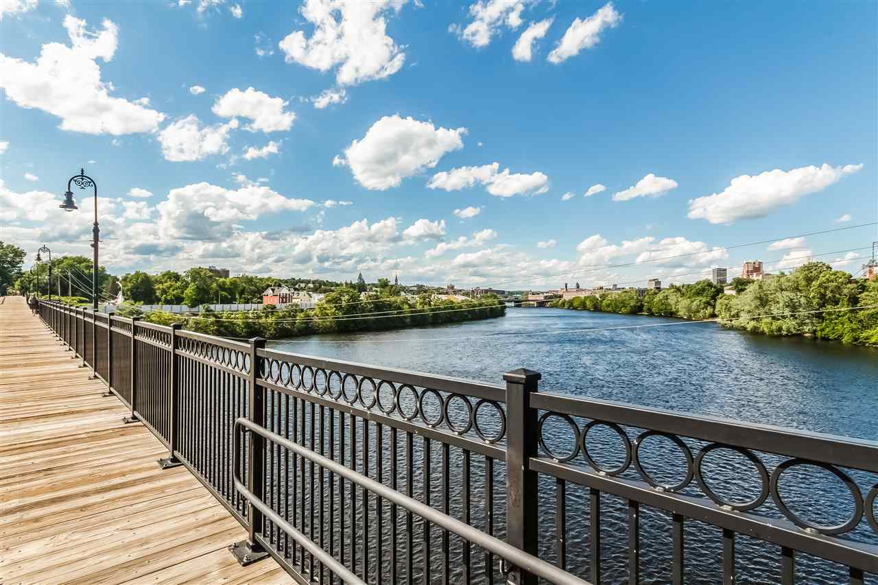 Manchester NHCondo for sale $List Price is $330,000