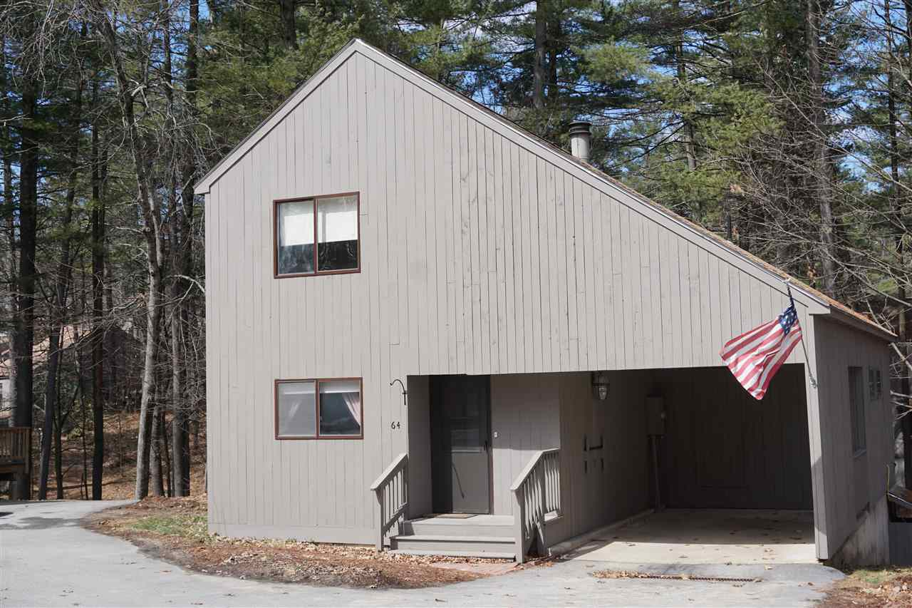 Nashua NH Condo for sale $List Price is $229,900