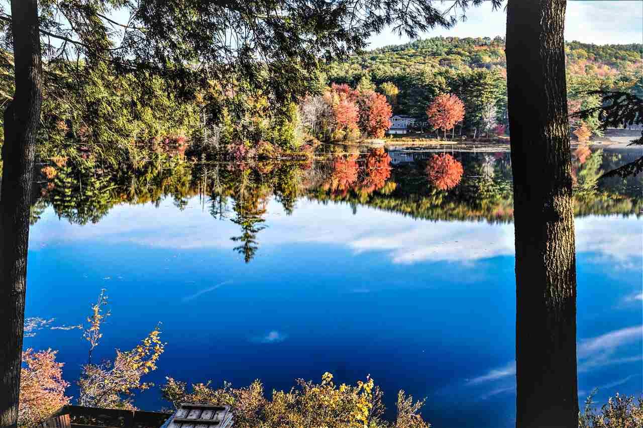 SANBORNTON NH Home for sale $309,999