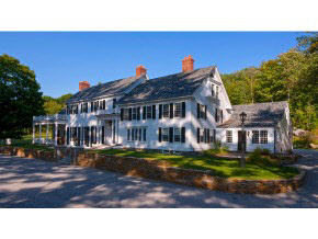 NEWPORT NH Home for sale $$795,000 | $127 per sq.ft.