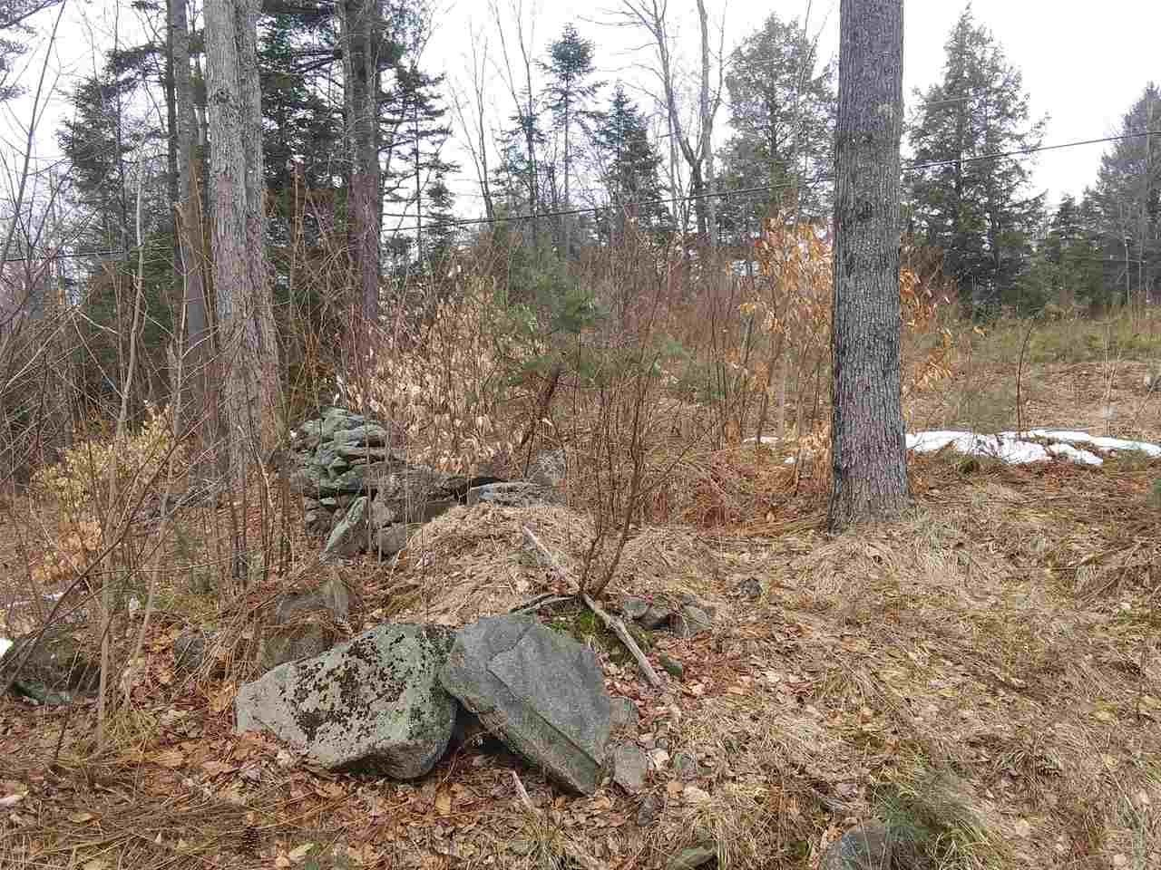 MARLOW NH LAND  for sale $$99,000 | 73 Acres  | Price Per Acre $0