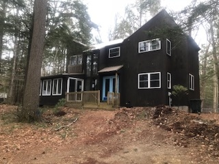 LACONIA NH Home for sale $$217,000 | $0 per sq.ft.