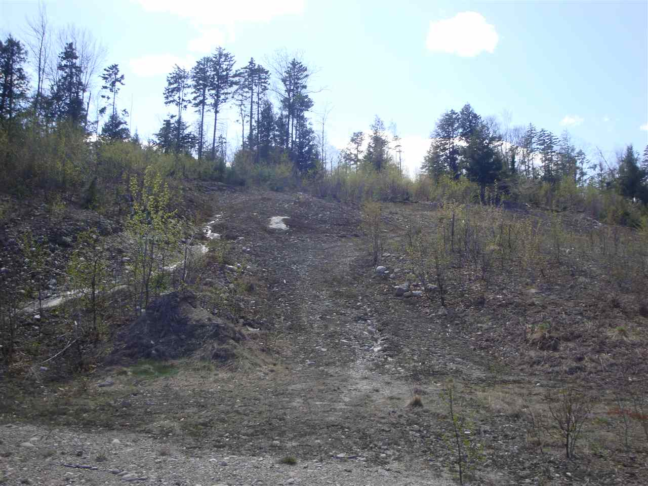 GROTON NH LAND  for sale $$47,500 | 11.34 Acres  | Price Per Acre $0  | Total Lots 2