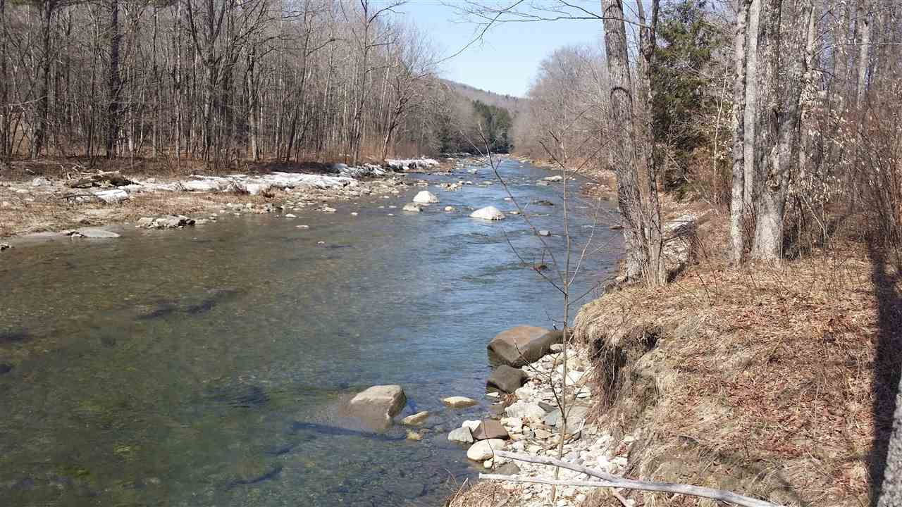 VILLAGE OF SAXTONS RIVER IN TOWN OF ROCKINGHAM VT LAND  for sale $$34,000 | 3.57 Acres  | Price Per Acre $0