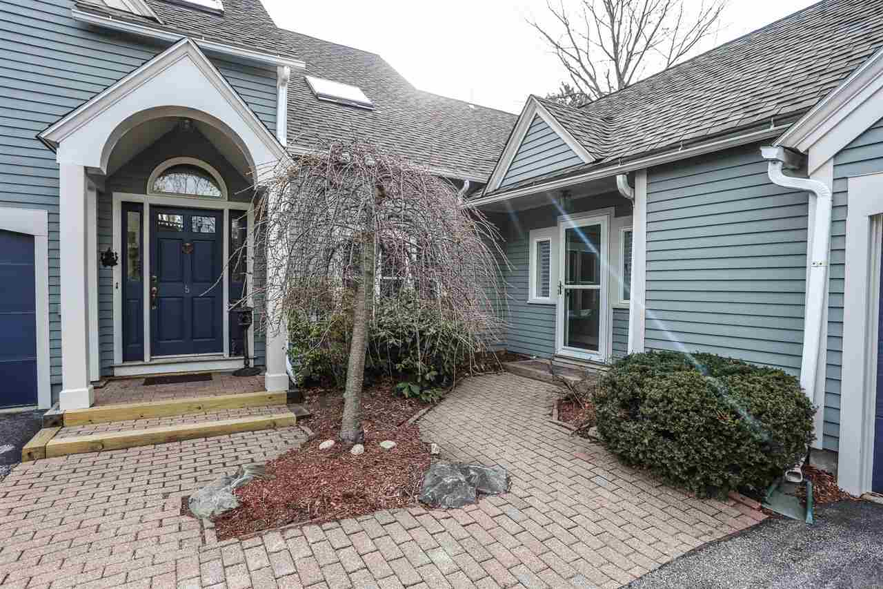 Nashua NH Condo for sale $List Price is $575,000