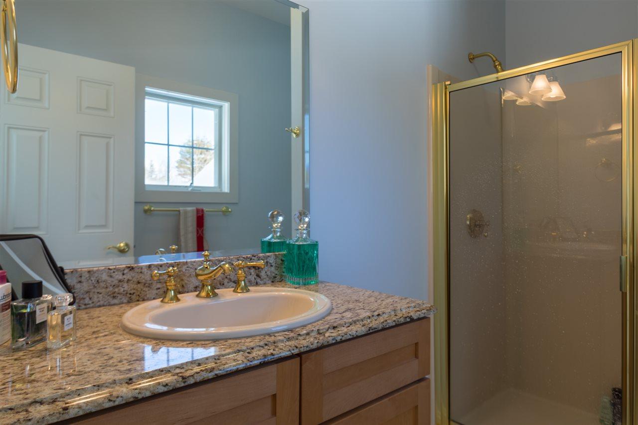 3/4 bath  for first floor bedroom 11670837