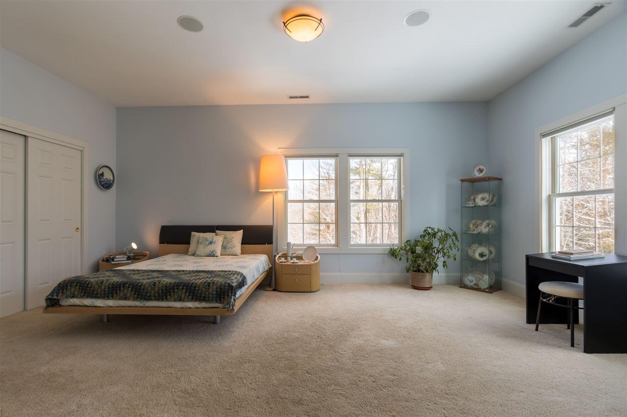 Another second floor bedroom 11670844