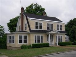 MANCHESTER NH Home for sale $$264,900 | $154 per sq.ft.