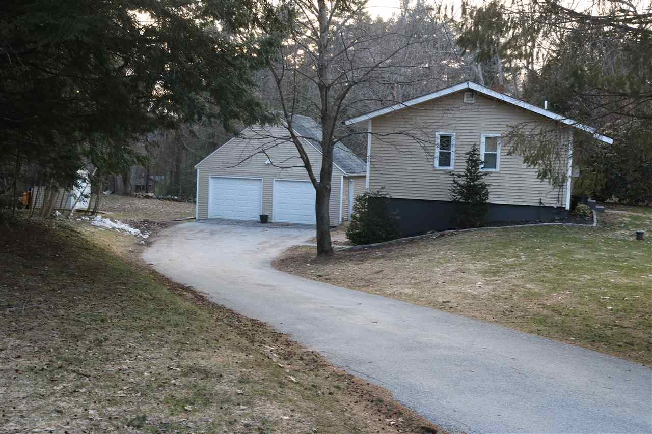 Bedford NHHome for sale $List Price is $309,800